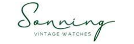 Sonning Watch Dealers