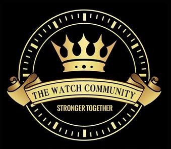 The Watch Community