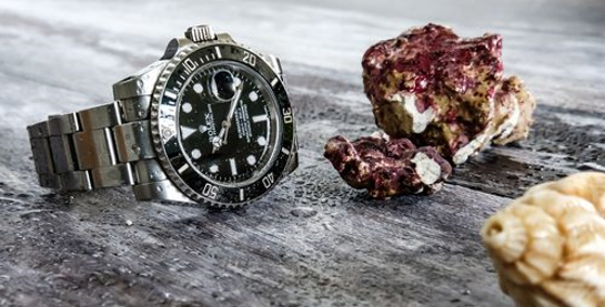 Top 10 Entry Level Rolex Watches You Should Buy Before 2022
